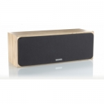 Monitor AUDIO Bronze BX Centre Natural Oak