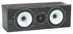 Monitor AUDIO Bronze BX Centre Black Oak