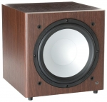Monitor AUDIO Bronze BX W10 Walnut
