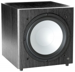 Monitor AUDIO Bronze BX W10 Black Oak