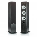 Monitor AUDIO Bronze BX 6 Black Oak