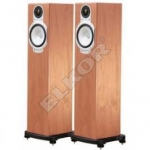 Monitor Silver RS5 Natural Oak