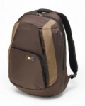 Case logic TKB15M Backpack Brown