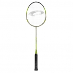 SPOKEY Badmintona rakete 83354 Force badminton racket aluminium
