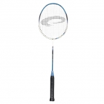 SPOKEY Badmintona rakete 83353 Shaft badminton racket alu/steel
