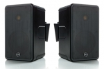 Monitor AUDIO Climate 50 Black