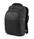 HP BUSINESS NYLON BACKPACK