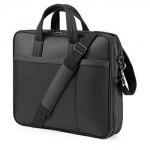 HP BUSINESS NYLON CASE