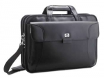 HP EXECUTIVE NB LEATHER CASE