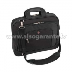"Targus GLOBAL EXECUTIVE 13.3"" CASE"