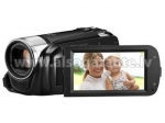 Canon LEGRIA HF-R26 BLACK VALUE UP KIT