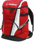 Atomic soma Race Backpack 8/9
