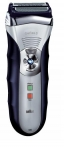Braun 330-3-NEW
