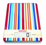 Soehnle 1066142 Pagre Stripes