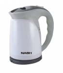 Nash NWK-181WBL (white-black)