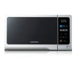 Samsung MW-73E-WB/BAL (english panel) Black