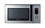 Samsung CE-1073A-S/BAL(english pan.)