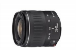 Canon LENS EF 28-90 MM F4-5.6 DC III