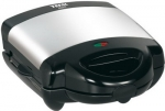 Tefal SW-6010 with waffele