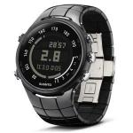 SUUNTO T3C BLACK WITHOUT BELT