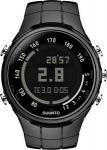 Suunto t3c Black Polished